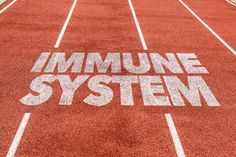 Taking daily probiotics may help boost immune systems of training athletes and reduce their risk of upper respiratory tract infections (URTI), a study has found.