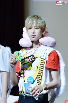 Spamming my board with BamBam pictures since it's his Birthday!!! #BAMBAM #GOT7 #HappyBamBamDay