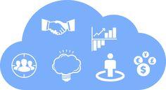 #Multiple #Sales #Portal  > Better business opportunities > Better market penetration > Better appeal for different segment of target audience > Better revenues, pushing up ROI