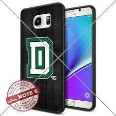 NEW Dartmouth Big Green Logo NCAA #1095 Samsung Note5 Black Case Smartphone Case Cover Collector TPU Rubber original by SHUMMA [Samsung Note5 Black Case], http://www.amazon.com/dp/B01849B9YE/ref=cm_sw_r_pi_awdm_xNQ-wb0QRQ61N