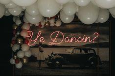 Surprise wedding at Kimpton Blythswood Square Hotel, Glasgow - Scottish Wedding Surprise 30th Birthday, Surprise Wedding, Second Weddings, Real Weddings, Hotel Wedding, Our Wedding, Wedding Signage, Glasgow, Got Married