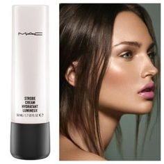 10 Beauty Tips For Pale Skin   Stuffing, Girls and Makeup