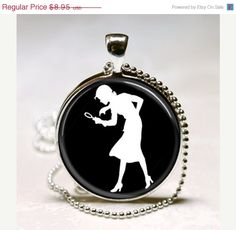 Nancy Drew Necklace, Nancy Drew Silhouette, Girl Detective, Mystery Book Jewelry, Black and White Art Pendant with Ball Chain Included Nancy Drew Mysteries, Cozy Mysteries, Murder Mysteries, Detective, Nancy Drew Party, Her Interactive, Nancy Drew Books, Mystery Books, Book Worms
