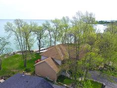 43 Windemere Road, Stoney Creek, Ontario