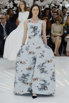 christian-dior-couture-aw14-007