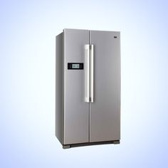 Refrigerators can help you to keep your vegetables fresh and assist you to get cold water at the summer. It is a very important home appliance.