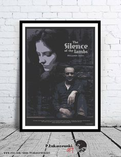 https://www.etsy.com/listing/511673670/the-silence-of-the-lambs-cult-classic?ref=shop_home_active_1