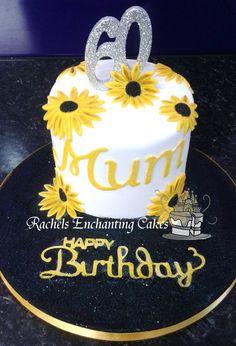 Destiny PS4 Themed Cake by Rachels Enchanting Cakes Hubbys