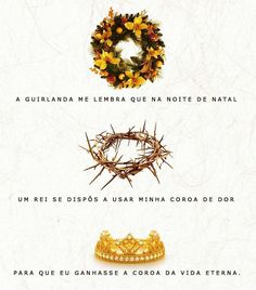 Obrigada Senhor King Of My Heart, My King, My Jesus, Jesus Christ, Faith Quotes, Bible Quotes, Party Vintage, Jesus Pictures, Jesus Freak