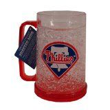 Philadelphia Phillies Freezer Mugs
