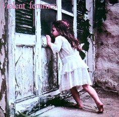 Violent Femmes - Lollapalooza - Aug-25, 1991 Denver, Fiddlers Green