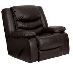 Big Man Reclining Chair, wide seat, tall back, extra wide, http://bigmanchair.com/big-man-recliners-products.htm