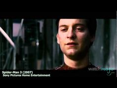 Top 10 Movie Superhero Portrayals - YouTube