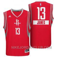 Houston Rockets, NBA, James Harden, fan art, basketball stars ...