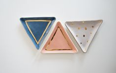 assorted triangle RDs.jpg