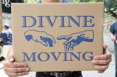 Image result for packed moving boxes photo divine moving