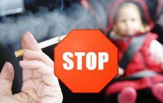 #saglik #saglikhaberleri #sigara #sigarayasagi #saglikbakanlıgi  #dumansizhava Sağlık Bakanlığı'ndan yeni eylem planı.Dumansız hava sahası için 3 yıllık yeni bir dönem başlatılıyor.
