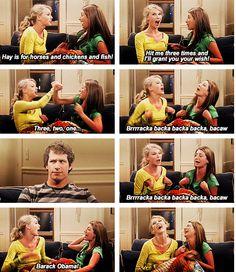 Taylor Swift SNL!!!! Soooo funny!!!!