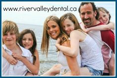 We specialize in Family Dentistry, Emergency Dental Care, Cosmetic Dentistry, Sedation Dentistry, Oral Surgery, Dental Implants, Restorative Dentistry, Preventative Dentistry, and a complete Dental Hygiene Program with special emphasis on patient education.
