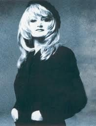 Bonnie tyler from the heart greatest hits torrent Bonnie Tyler, Married Men, Pop Rocks, Greatest Hits, Tv Series, Take That, Statue, People, Anime