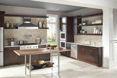 Moen 9125SRS Voss One-Handle High Arc Pullout Kitchen Faucet featuring Reflex, Spot Resist Stainless - - Amazon.com