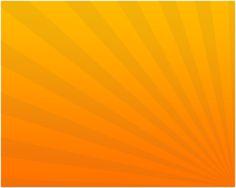 Orange | Collection of beautiful wallpapers in orange color | Deepu Balan