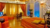 Go Greek! 3 nights in a stunning lounge, heart of the old town of Rethymno, until the end of July 2012, €516 (was €600)