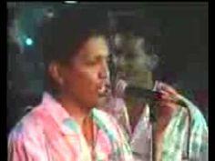 Orquesta Guayacan - Que te pasa...