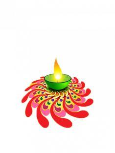 this is diya png hd deepawali deep jyoti Diwali Cards, Diwali Diya, Diwali Vector, Png Images For Editing, Diwali Poster, Indian Wedding Invitation Cards, Studio Background Images, Diwali Celebration, Good Morning Coffee