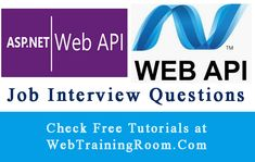 C# web service interview questions Question And Answer, This Or That Questions, Web Api, Interview Questions And Answers, Core, How To Remove, Messages, Writing