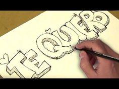 116 Mejores Imagenes De Dibujos How To Draw Imagenes De Amor Y