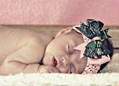 @Summer Hamm.  Soooo cute!! You need this.