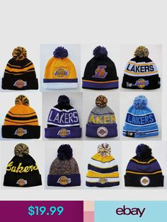 06c9c2b8f00ce New Era Basketball-NBA  ebay  Sports Mem