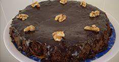 este bizcocho también lo ví en el blog de ELENA es un brownie hecho en el micoondas,espero que os guste. ingredientes: 3 huevos 125g de az...