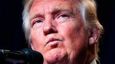 Psychiatrists Call For Trump Mental Exam, Fear He Might Be Unstable