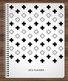 2016 2017 planner custom 2016-2017 planner student by SHPplanners