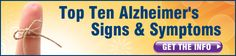 Stages of Alzheimer's New York University's Dr. Barry Reisberg outlines the seven major clinical stages of Alzheimer's disease. Dr. Reisberg is the Clinical Director of New York University's Aging and Dementia Research Center.