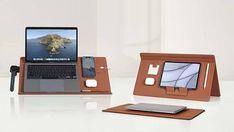 Smart Desk, Desk Mat, Halloween Express, Yanko Design, Shop Usa, Google Shopping, Clothes For Sale, Phone Accessories, Organization