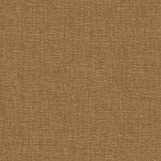 Best prices and free shipping on Kravet products. Strictly first quality. Search thousands of fabric patterns. Item KR-26837-414. $5 swatches.
