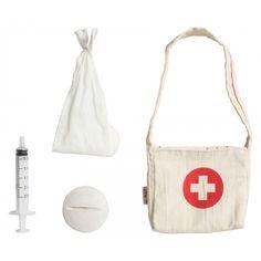 Maileg First Aid Kit