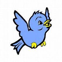 gifs animados de animales patos beautiful gif pictures rh pinterest com free clipart bird feeder free bird clipart black and white