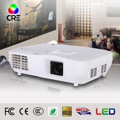 720.00$  Buy here - http://ali47j.worldwells.pw/go.php?t=1000003213052 -  Big Discount 2015 LED Mini Portable HDMI USB Video pICo LCD 1080P 3D hd Home Theater Projector fUlL hd Proyector Projetor 720.00$