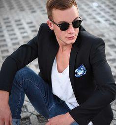 blog_nando_rbg Swiss Design, Butterfly Effect, Fall Trends, Pocket Square, Fashion Men, Fashion Design, The Originals, Studio, Friends