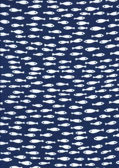 Little fishes . See Pattern pictures on Samsung Galaxy S6 Case, click to http://www.zazzle.com/cuteiphone6cases/samsung+galaxy+s6+cases?dp=252670805362191854&cg=196057307371241302&ps=120&rf=238478323816001889 #PatternSamsungGalaxyS6Case #SamsungGalaxyS6Case #SamsungGalaxyS6
