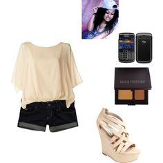 Untitled #631 - Polyvore