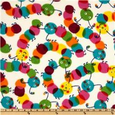 09edb6c4714e 12 Best House Fabrics images | Fabric design, Michael miller fabric ...