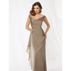 Jordan Fashions 8001