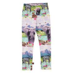 http://www.scandimini.co.uk/the-outlet/molo-niki-panda-legging-13863.html