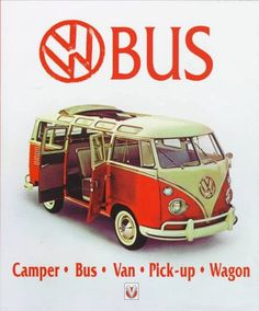 When Dutchman Ben Pon saw motorized trollies built from Beetle chassis and running gear carrying components around Wolsburg in 1947 he sketched an outline for a simply constructed van. Although Pon's...