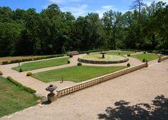 Location pavillon, chambres d'hôtes près d'Aix en Provence - séminaires, mariages, réceptions, Château de Valmousse - Lambesc - Provence